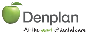 denplan treatment from eagle dental practice liphook